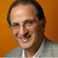 Dr. James Zogby