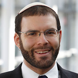 Rabbi-Joseph-Berman-JVP-Staff